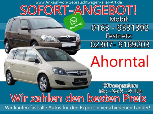 Auto Specials Kleinanzeigen | Auto Specials Annoncen | Auto