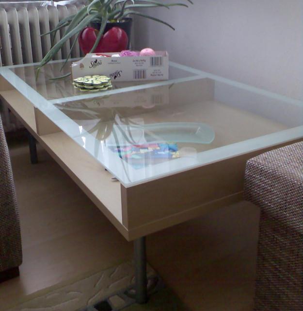 Beistelltisch Wohnzimmertisch Couchtisch IKEA | online ...